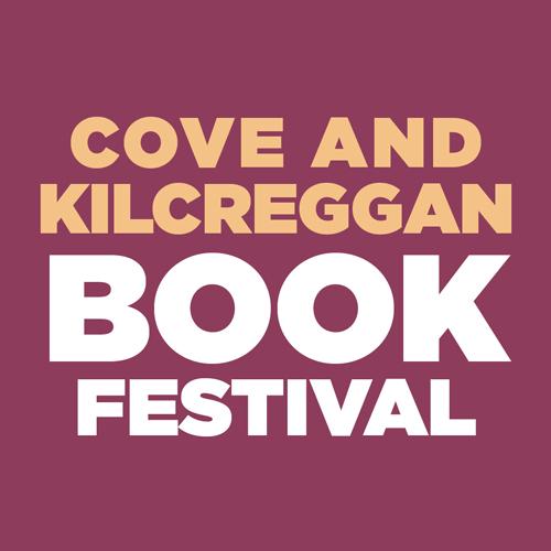 Cove and Kilcreggan Book Festival